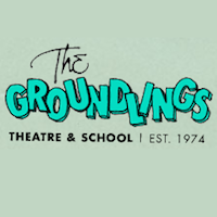 Groundlings-Square-Logo-1