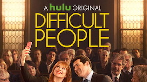 difficult-people-400x225